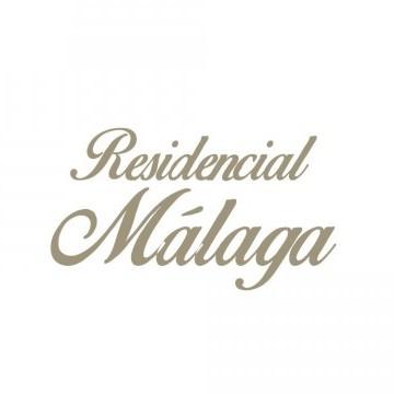 Residencial Málaga